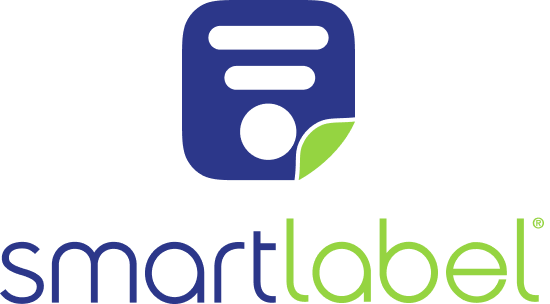 SmartLabel